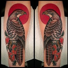 tattoo eagle old school ~ tattoo eagle _ tattoo eagle arm _ tattoo eagle small _ tattoo eagle back _ tattoo eagle old school _ tattoo eagle chest _ tattoo eagle feminine _ tattoo eagle geometric Eagle Back Tattoo, Eagle Chest Tattoo, Eagle Tattoos, Bird Tattoos, Tatoos, Crazy Tattoos, Nature Tattoos, Free Bird Tattoo, Feather With Birds Tattoo