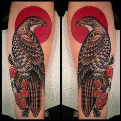 tattoo eagle old school ~ tattoo eagle _ tattoo eagle arm _ tattoo eagle small _ tattoo eagle back _ tattoo eagle old school _ tattoo eagle chest _ tattoo eagle feminine _ tattoo eagle geometric Eagle Back Tattoo, Eagle Chest Tattoo, Eagle Tattoos, Bird Tattoos, Tatoos, Nature Tattoos, Free Bird Tattoo, Feather With Birds Tattoo, Forearm Tattoos
