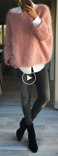 Winter Outfits For School, Casual Winter Outfits, School Outfits, Sleeve Tattoos, Winteroutfits, About Me Blog, Men Sweater, Pullover, Sleeves