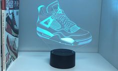 55436fcd352c From Air Max to Jordan or even Yeezy