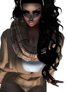 IMVU, the interactive, avatar-based social platform that empowers an emotional chat and self-expression experience with millions of users around the world. Virtual World, Virtual Reality, Social Platform, Imvu, Avatar, Join, Wonder Woman, Places, Wonder Women