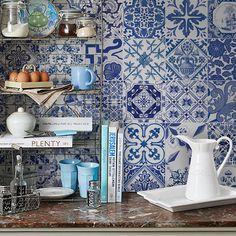 http://www.casadevalentina.com.br/blog/detalhes/flavia-gerab-responde--cozinhas-integradas-3171