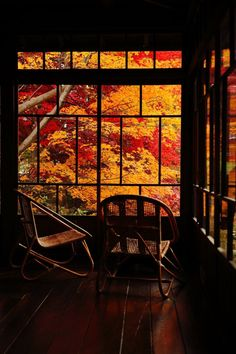 Japanese Garden in Morioka, Iwate, Japan