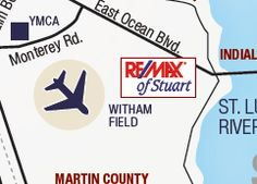 RE/MAX of Stuart - Our Agents & Staff #remaxofstuart #remax #abovethecrowd