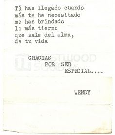 nota  /99