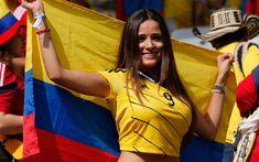 colombia-fans-01-gq-20jun14_pa_b_1083x658-1080x675.jpg (1080×675)
