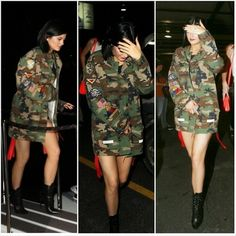 #kyliejenner #beautiful #kardashian