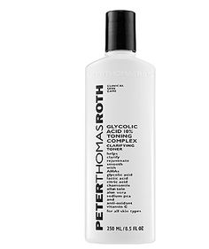 Never a fan of face toners before? Now you will be.