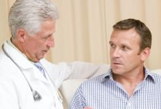 An Enlarged Prostate gland is a disorder that often manifests itself in guy over the age of forty and simply could be the most common medical issue encountering men over sixty.Visit our site http://prostateproblemsfixed.com/ for more information on Enlarged Prostate #Myprostate