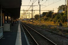 #Biarritz #Gare #MorningGoback