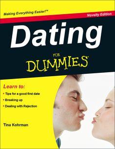 BBC 3 masker dating