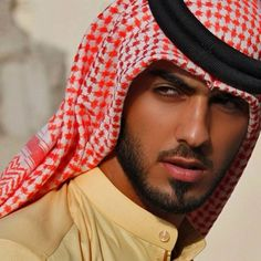 omar borkan al gala - More Omar.I need more Omar ; Most Beautiful Man, Gorgeous Men, Beautiful People, Middle Eastern Men, Moslem, Handsome Arab Men, Outfit Trends, Arab Fashion, Celebrity Outfits