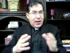 Fr. Frank Pavone, National Director of Priests for Life, talks about the new Safe & Legal project.