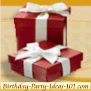 Tea Party games for your adult tea party to enrich your beautiful birthday event and make it a memorable affair!