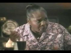 Soul Food (1997) Movie Trailer