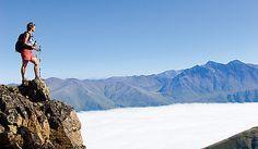 march 2010 alaska flute glacier 445x260