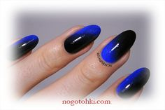 http://nogotohki.com/news/chernye_nogti_dizajn_sochetanie_cvetov_njuansy/2016-10-10-209?_utl_t=tw черные ногти дизайн