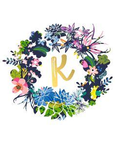 Displaying wreath blue k.jpg