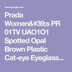10 Best eyeglasses images   Eyeglasses, Glasses, Girls with
