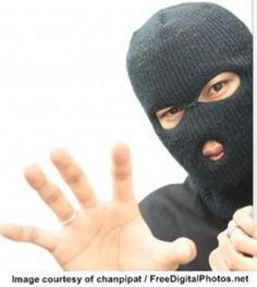 "Intruder Defense Bag - Home Defense ""Tool Kit"" - survivalprepper-joe.com"