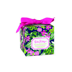 Lilly Pulitzer - Gift Enclosures