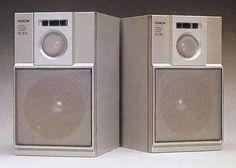 DENON SC-10s   1981