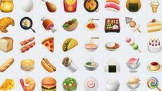 InfoNavWeb                       Informação, Notícias,Videos, Diversão, Games e Tecnologia.  : Após crítica a emoji, Google aprende a preparar 'c...
