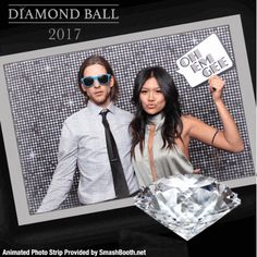 Click to view animation. Animated GIF Booth by Sb Interactive Photo Studios & Smash Booth Las Vegas Photo Booth Rentals Gif Studio, Photo Studio, Las Vegas Photos, Frame By Frame Animation, Las Vegas Weddings, Social Events, Animated Gif, Photo Booth, Studios