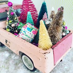 484 Best Pastel Christmas Images On Pinterest In 2019 Xmas