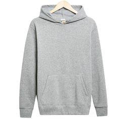 7f8ab4ad6ce386 A DI Hoodie Sweatshirt Men Women New Fashion Hoodies Sweatshirts+Sweatpants  Suits 2018 Autumndresslliy. Nike HoodieMens ...