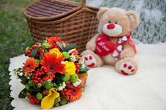 http://amrbbpaslh.hatenablog.com/  Read More Here About I Love You Flowers,  Flowers For You,Love Flowers,For You Flowers,You Flowers,Romantic Flowers