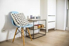 _DSC7986 Eames, Dining Chairs, Furniture, Design, Home Decor, Decoration Home, Room Decor, Dining Chair