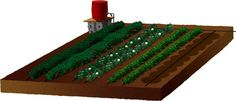 cheap irrigation system - Google Search