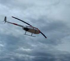 InfoNavWeb                       Informação, Notícias,Videos, Diversão, Games e Tecnologia.  : Vídeo mostra queda de helicóptero em Minas Gerais