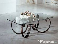 Table, Furniture, Home Decor, Home, Tables, Home Furnishings, Interior Design, Home Interiors, Desk