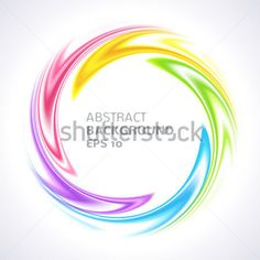 19 Best Philosophy Man Logo Inspiration Ideas Man Logo Logo Inspiration Logos