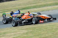 #Brasil: Automobilismo/Toyota Racing Series: Brasileiros nã...