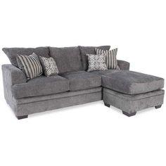 White Leather Sofa Montego Sofas with Cushions
