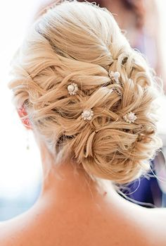 1000 Images About Graduation Hair Updos On Pinterest
