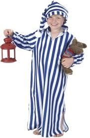 Nursery Rhyme Costumes Google Search Fancy Dress For Boy Costume