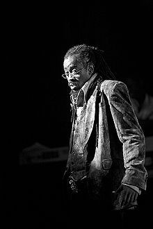 Beenie Man Beenie Man, Reggae Artists, Dancehall Reggae, Kings Man, Celebs, Celebrities, Bob Marley, Dreads, Jamaica