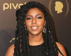 Jessica Williams Leaving 'The Daily Show' After Inking Development Deal