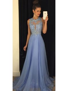sort_by=best , Discover your dream prom dress. Our collection features affordable prom dresses, chiffon prom gowns, sexy formal gowns and more. Find your 2020 prom dress Prom Dresses For Teens, Cheap Evening Dresses, Cheap Dresses, Elegant Dresses, Pretty Dresses, Homecoming Dresses, Evening Gowns, Beautiful Dresses, Bridesmaid Dresses