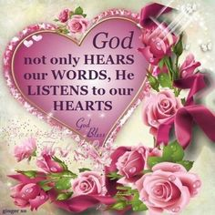 God bless you Ed & Bellie. Biblical Quotes, Spiritual Quotes, Bible Quotes, All Things Work Together, Sisters In Christ, Good Morning Quotes, Sunday Quotes, Night Quotes, Spiritual Inspiration
