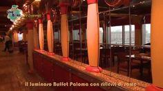Video nave Costa Pacifica per scoprire i suoi interni ed esterni. Realizzato da www.liveboat.it il portale dedicato alle crociere