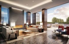 modern-living-room-with-amazing-open-plan-design-to-patio