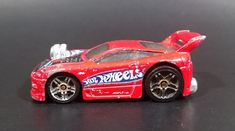 2003 Hot Wheels First Editions 'Tooned' 1996 Mitsubishi Eclipse Red Die Cast Toy Car Vehicle https://treasurevalleyantiques.com/products/2003-hot-wheels-first-editions-tooned-1996-mitsubishi-eclipse-red-die-cast-toy-car-vehicle #2000s #HotWheels #FirstEditions #Tooned #1990s #90s #Nineties #Mitsubishi #Eclipse #DieCast #Toys #Cars #Vehicles #Autos #Automobiles #Collectibles #FastCars