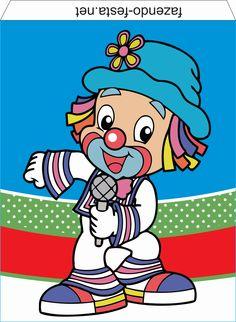 http://fazendo-festa.net/kit-festa-infantil-gratuitos/kit-patati-patata/