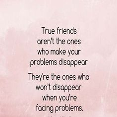 Read these super inspiring best friendship quotes, Top Friendship sayings and boyfriend quotes True Friendship Quotes, Bff Quotes, Girl Quotes, Quotes To Live By, Love Quotes, Inspirational Quotes, Broken Friendship, Qoutes, Friends Are Like