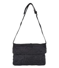 Bag Warton Handtassen Cowboysbag Gym Bag, Bags, Fashion, Handbags, Moda, Fashion Styles, Fashion Illustrations, Bag, Totes